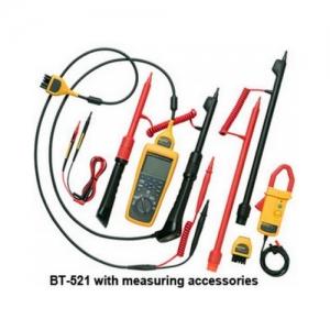 타임솔루션계측기-계측기전문